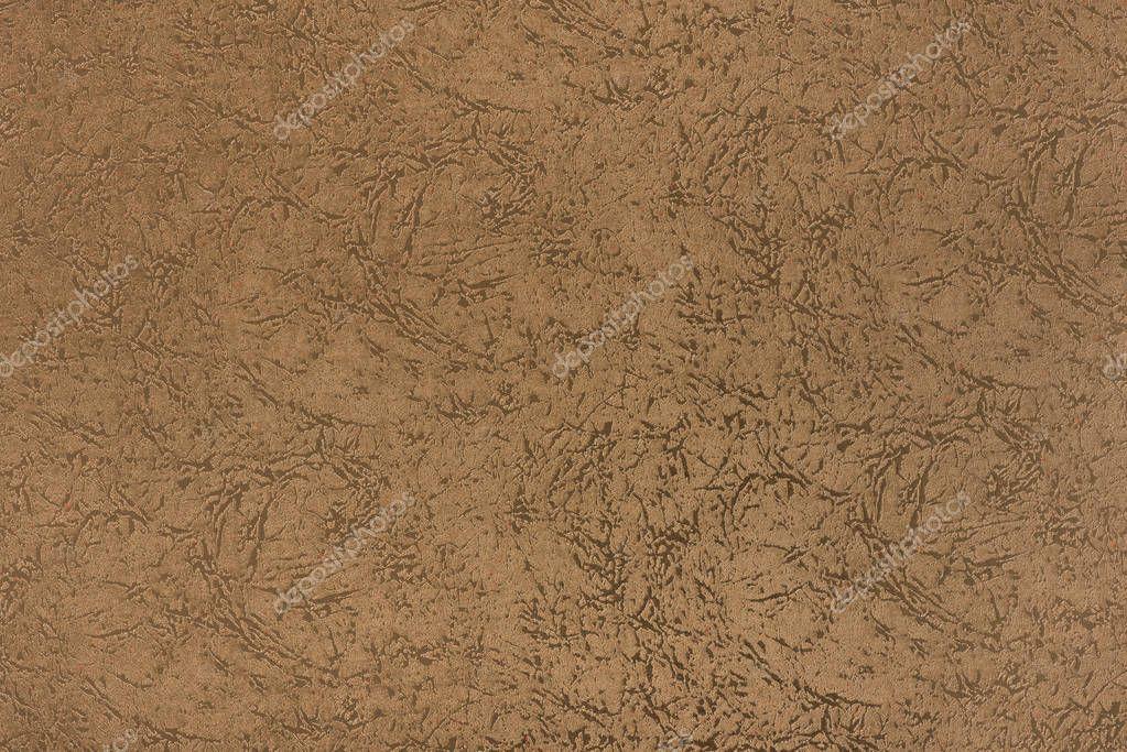 brown wallpaper texture