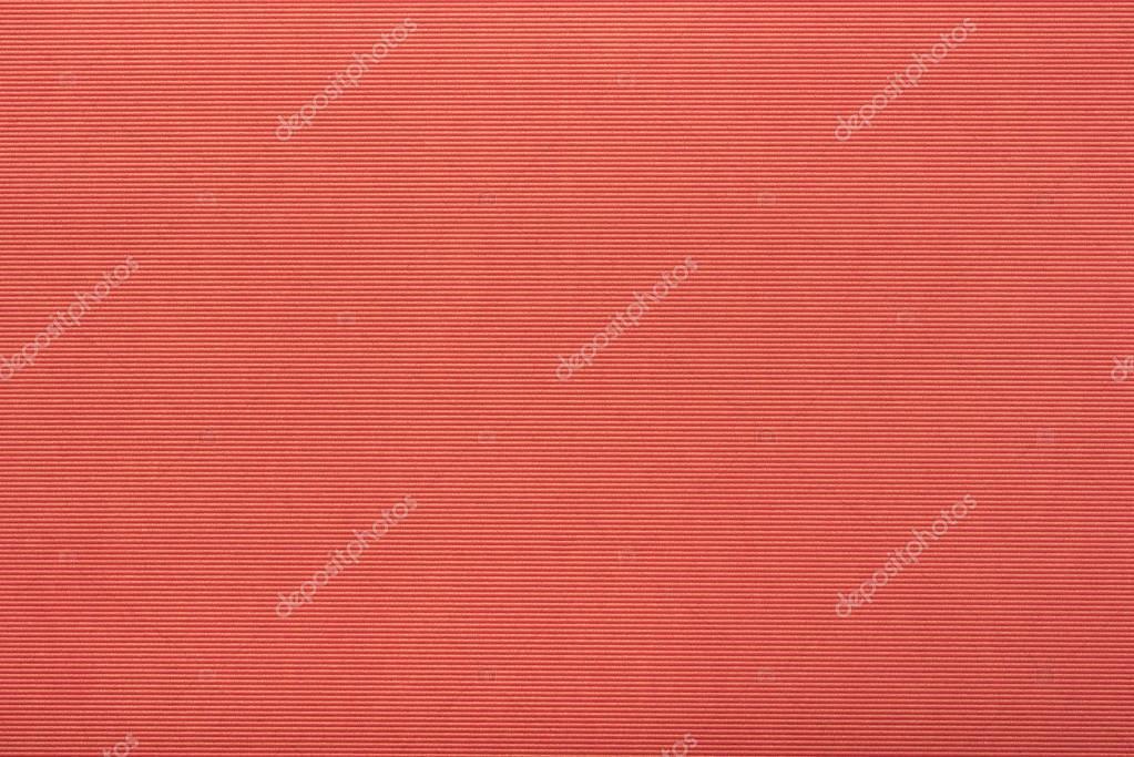 red velvet texture
