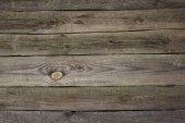 Dřevěné šedé pozadí