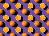 Fényképek narancs