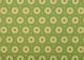 csoportja, a világos zöld, bézs mandalák