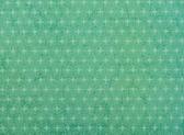 Fényképek körökben a zöld fény zöld csillag csoportja