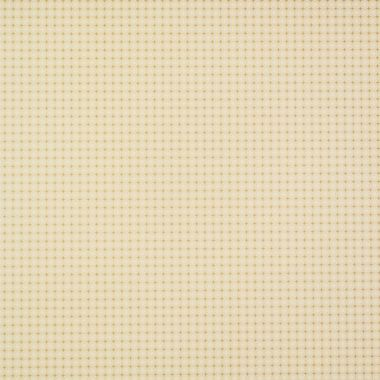 beige wrapper design with dots pattern
