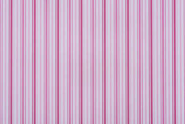 Pink wrapper design with vertical lines stock vector