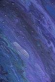 Fényképek absztrakt kreatív lila textúra olajfesték