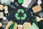 Photo recycling