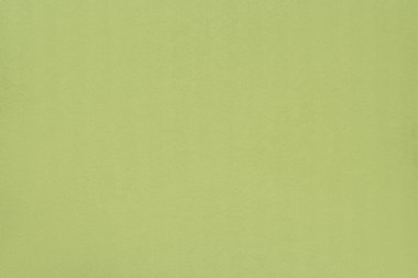 full frame of empty green canvas background