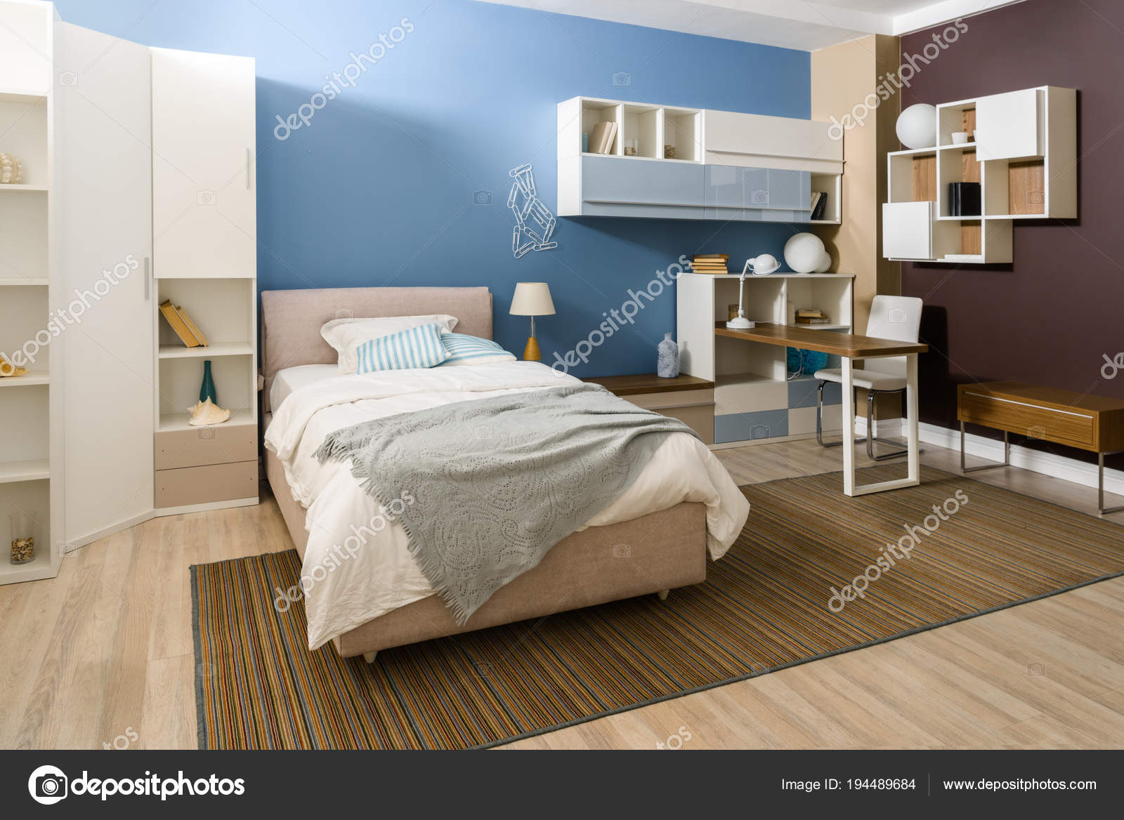 955 713 Bedroom Stock Photos Free Royalty Free Bedroom Images Depositphotos