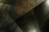 fény prizma gerendák sötét kő textúra háttér