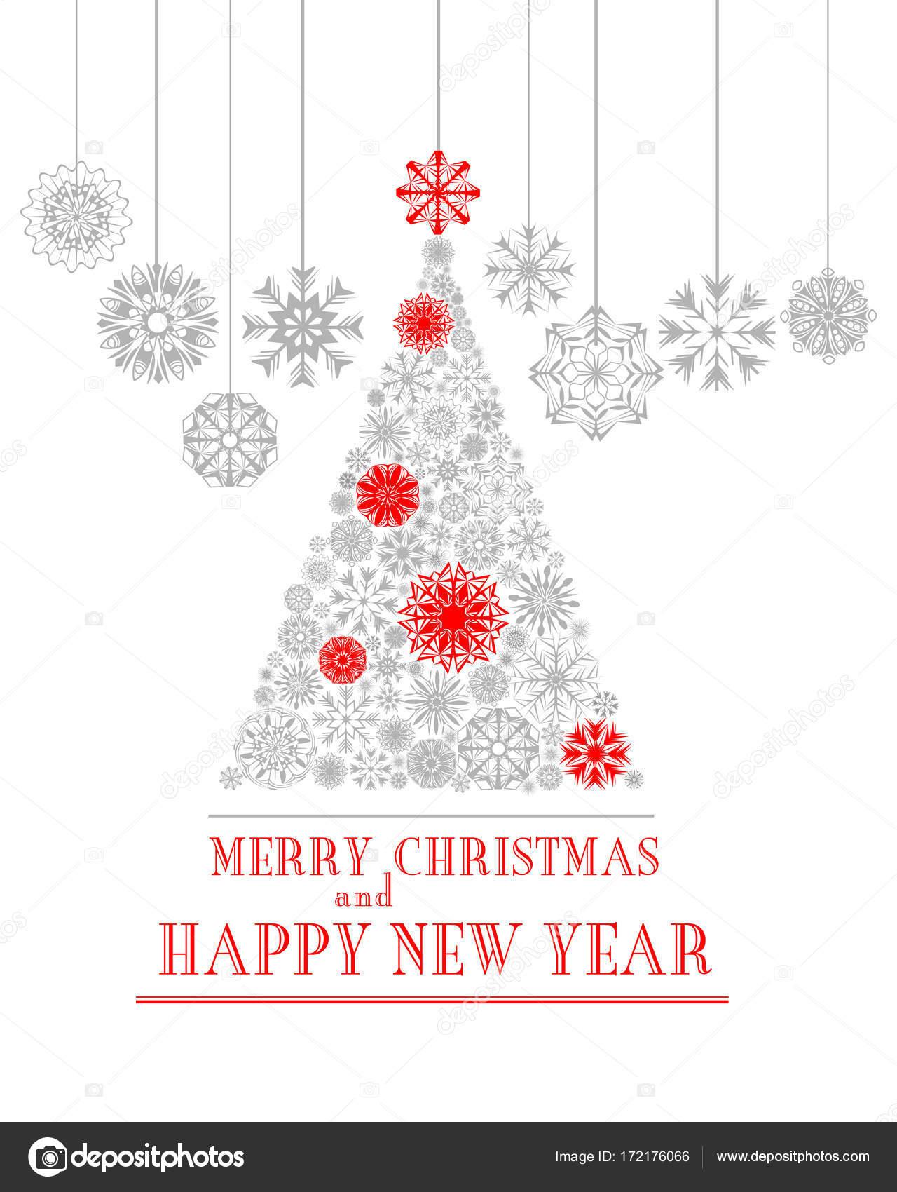 Auguri Di Buon Natale E Buon Anno.Foto Di Auguri Di Buon Natale E Felice Anno Nuovo Immagini