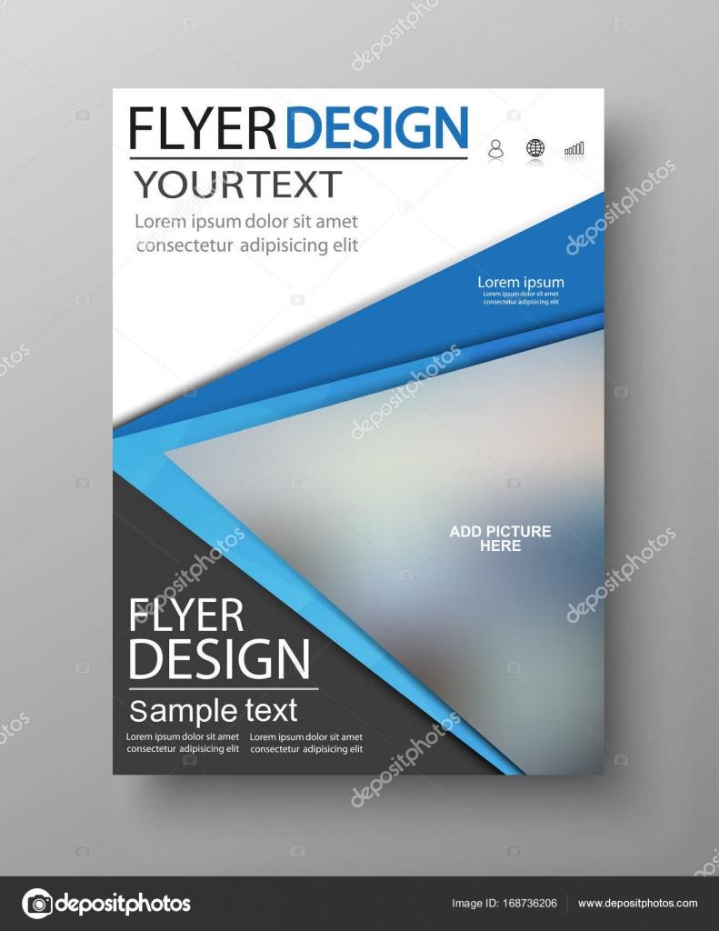 Flyer design ideas for business | Business flyer Design. Can ...