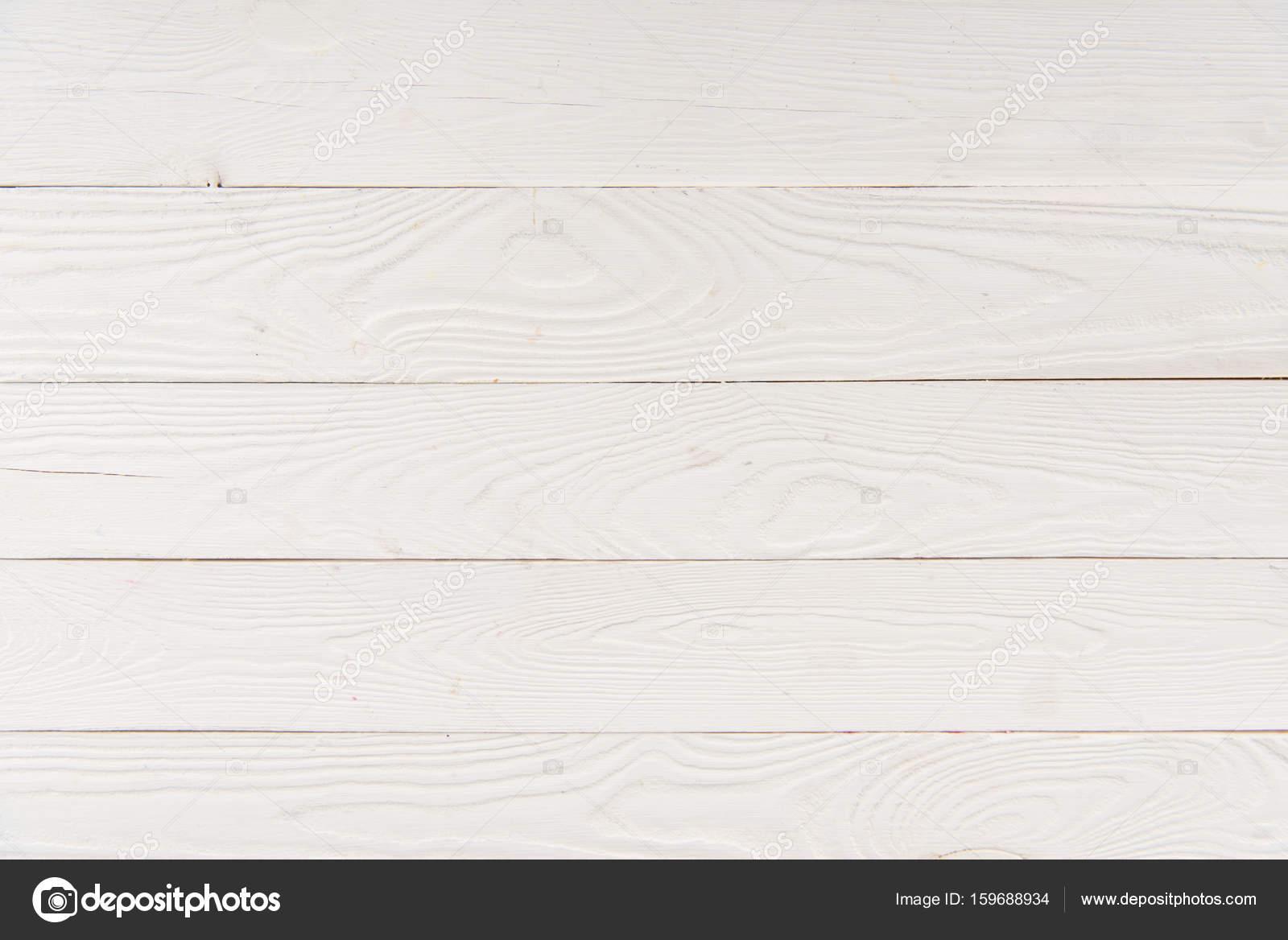 Hellen Holz Hintergrund Stockfoto Antonmatyukha 159688934