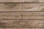 Fotografie hnědé dřevěné pozadí