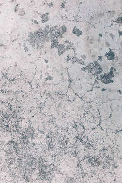 Close up view of empty concrete wall texture stock vector