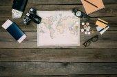 plánování cesty