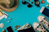 Fényképek pénz- és útlevél kalocsni
