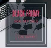 laptop és a fekete ár tags