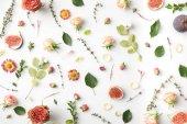 Fotografie Flowers