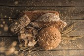 Fotografie bread