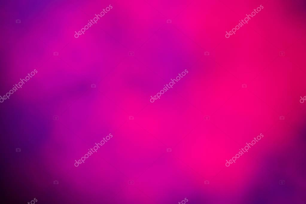 purple and pink holi powder, traditional Indian festival of colours