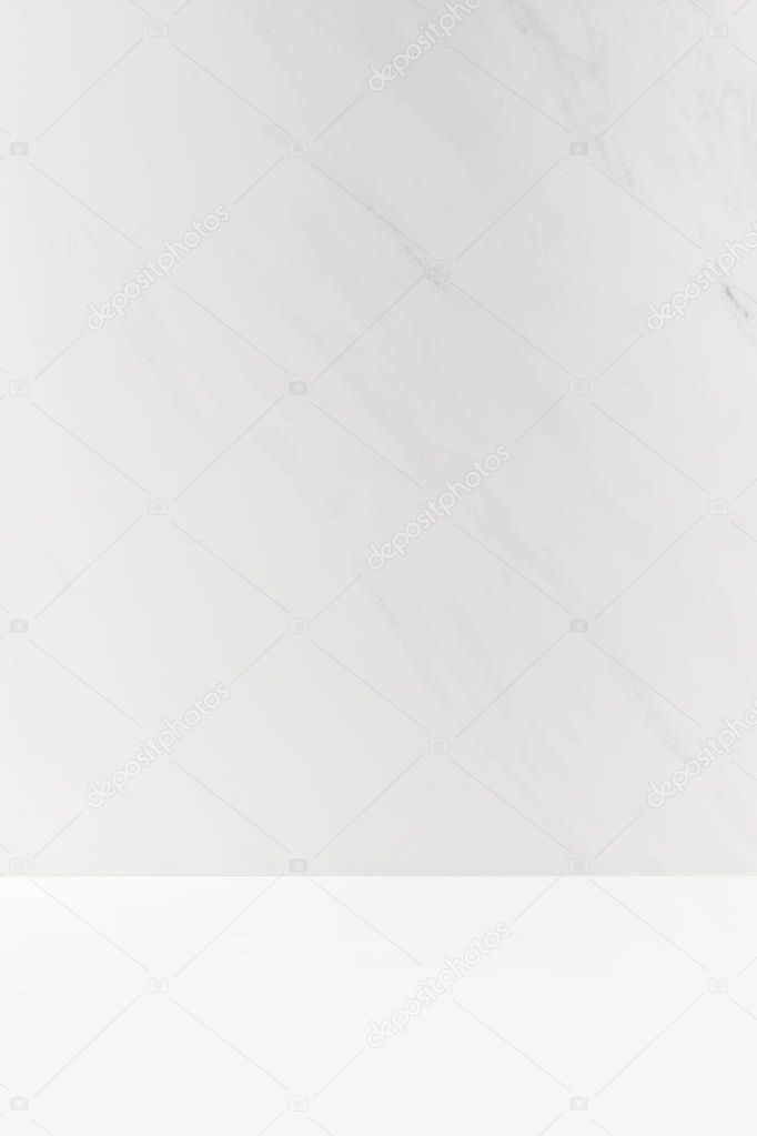simple light gray background texture