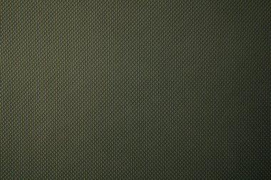 dark green textured blank placard