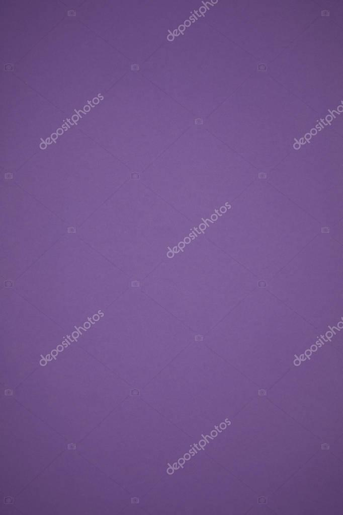 beautiful purple abstract background from colored paper