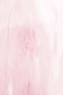 Abstract light pink painted background stock vector