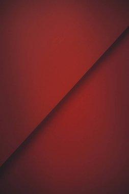 decorative dark red abstract creative textured background