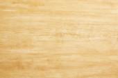 top view of beige wooden empty texture