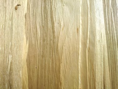 different colors rustykalnego wood great suitable for background
