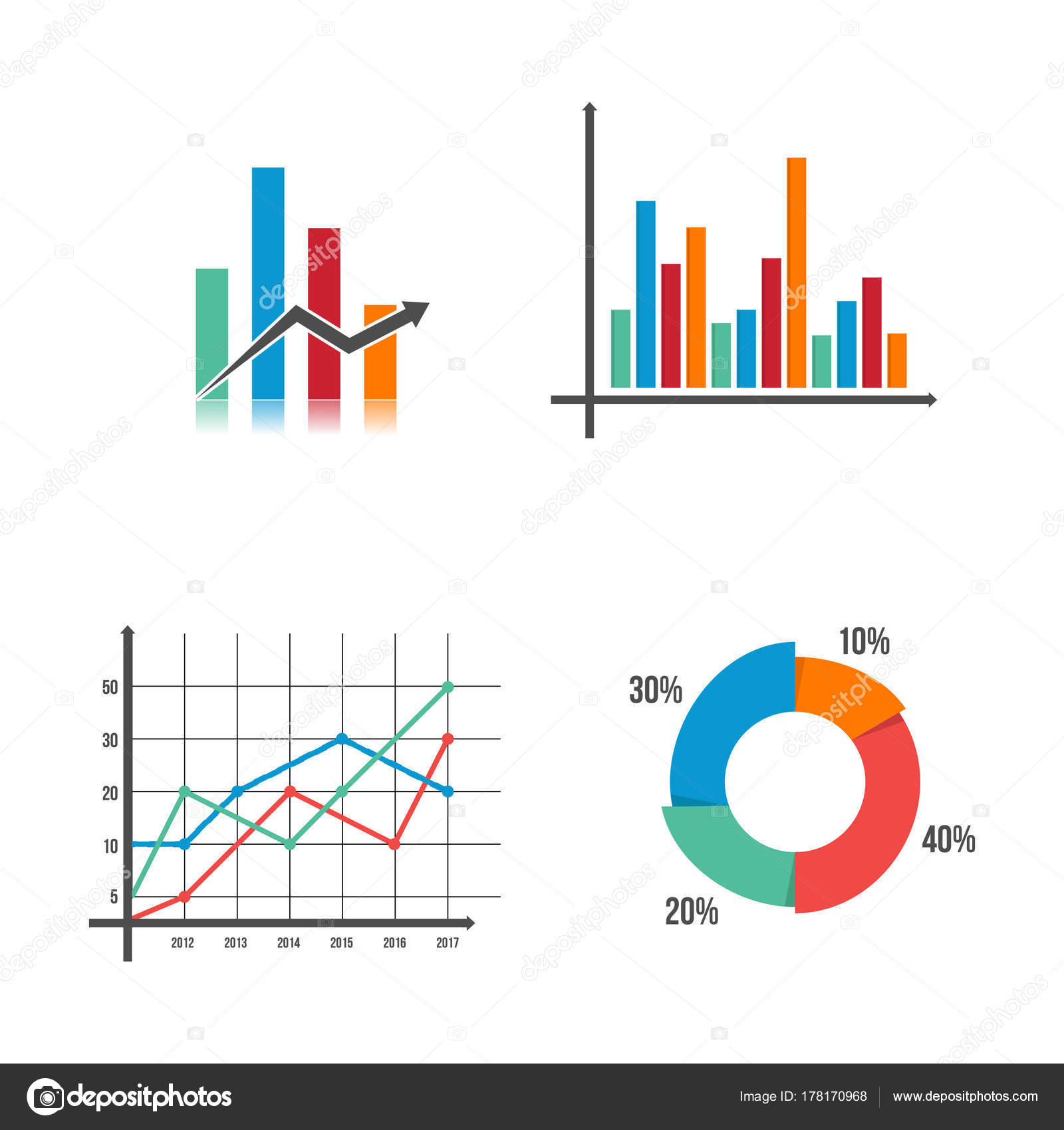 Data tools finance diagram graphic chart graphic business diagram data tools finance diagram and graphic chart and graphic business diagram data finance graph report information data statistic infographic analysis ccuart Images