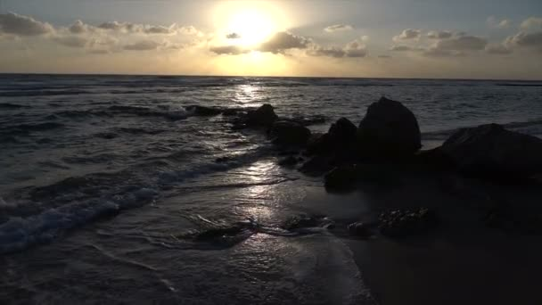 Обнажение на пляже #1