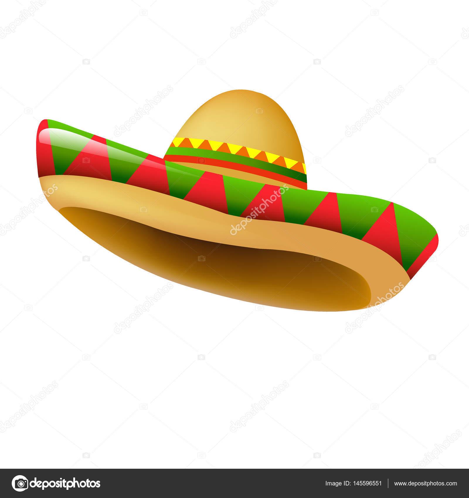 Мексика картинка