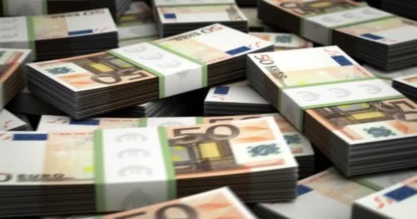 Milliarden Euro aus nächster Nähe