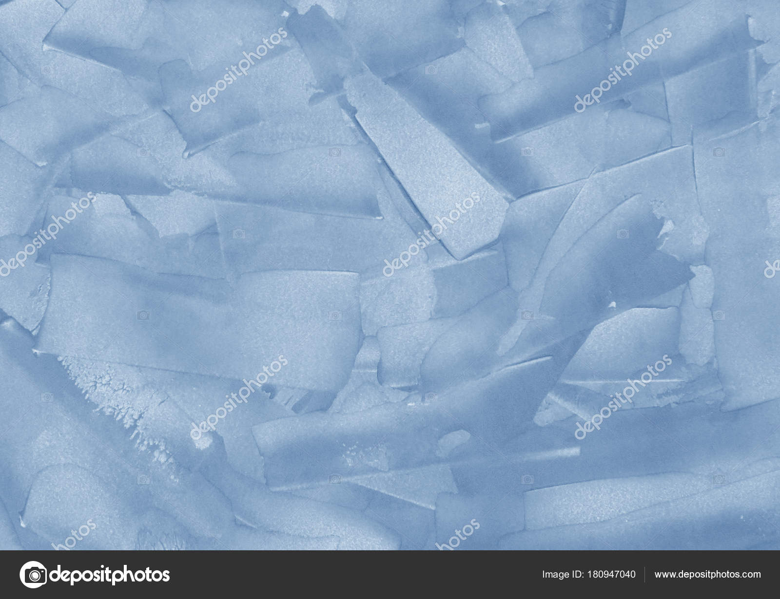 Venezianischer Stuck, Gips, Marmor Antik Wand Textur — Stockfoto ...