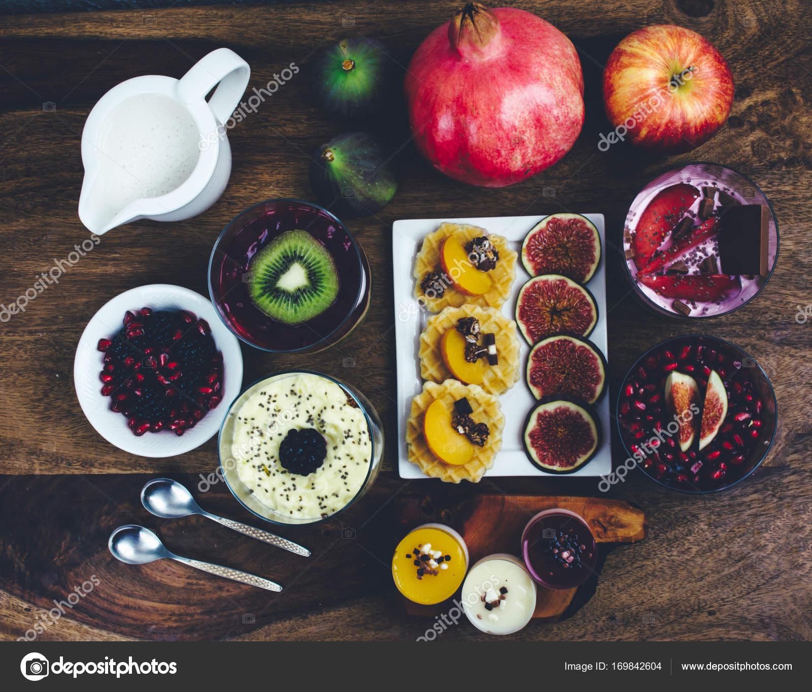 diet meal pulver