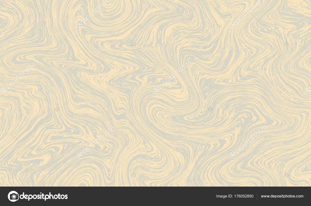 Amazing Wallpaper Marble Watercolor - depositphotos_176052850-stock-illustration-seamless-marble-pattern-texture-abstract  Picture_132779.jpg