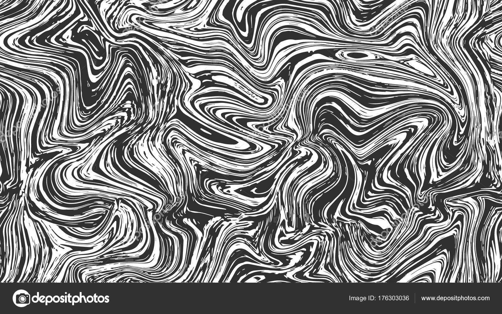 Cool Wallpaper Marble Trippy - depositphotos_176303036-stock-illustration-marble-texture-seamless-background-abstract  Image_184012.jpg