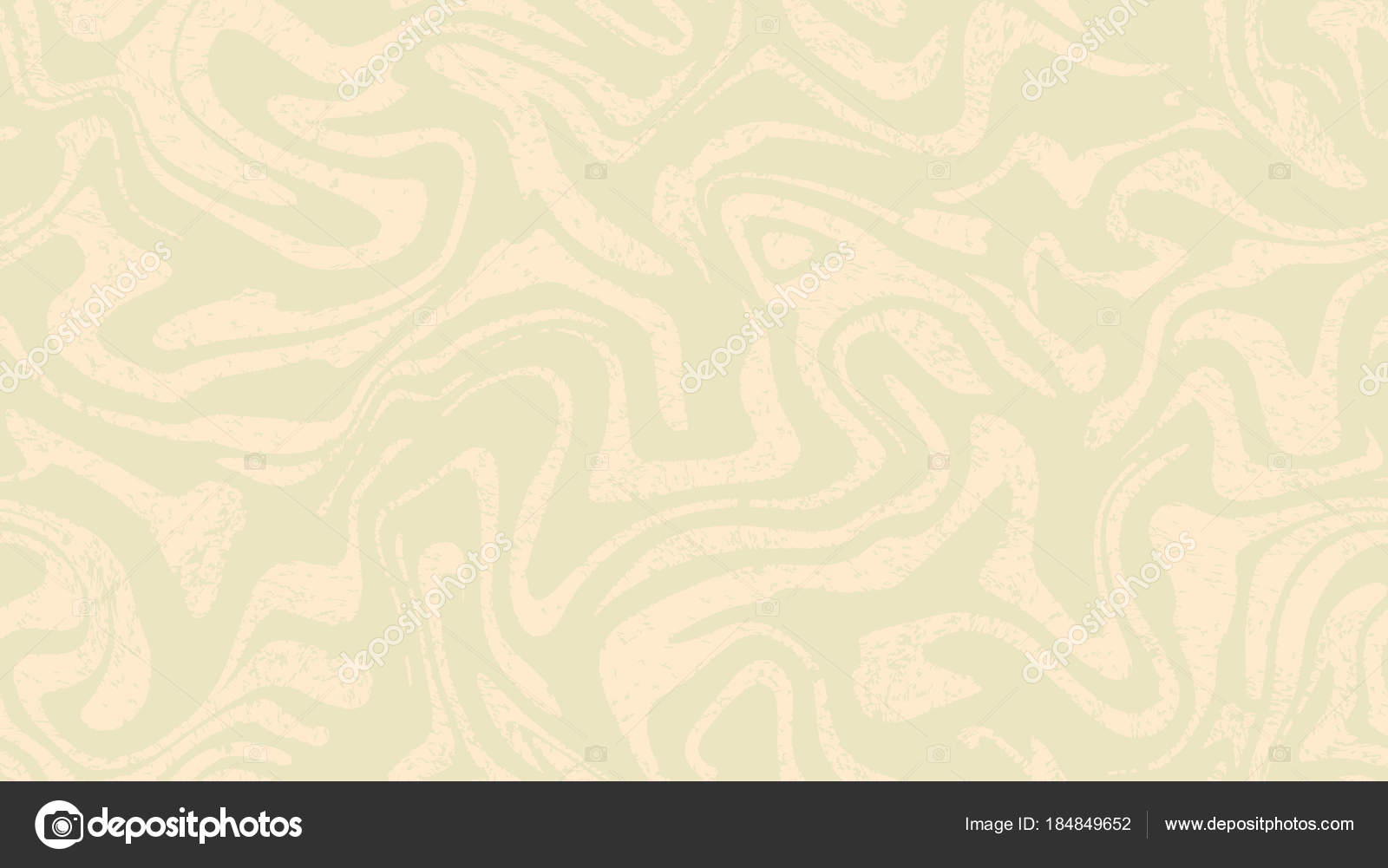 Marble Texture Seamless Background Abstract Pattern For Floor Stone Table Wall Wrapping Paper Textile Seamless Pattern Business Cover Background Ebru Aqua Ink Painting On Water Vector Eps 8 Stock Vector C Chiken Brave 184849652