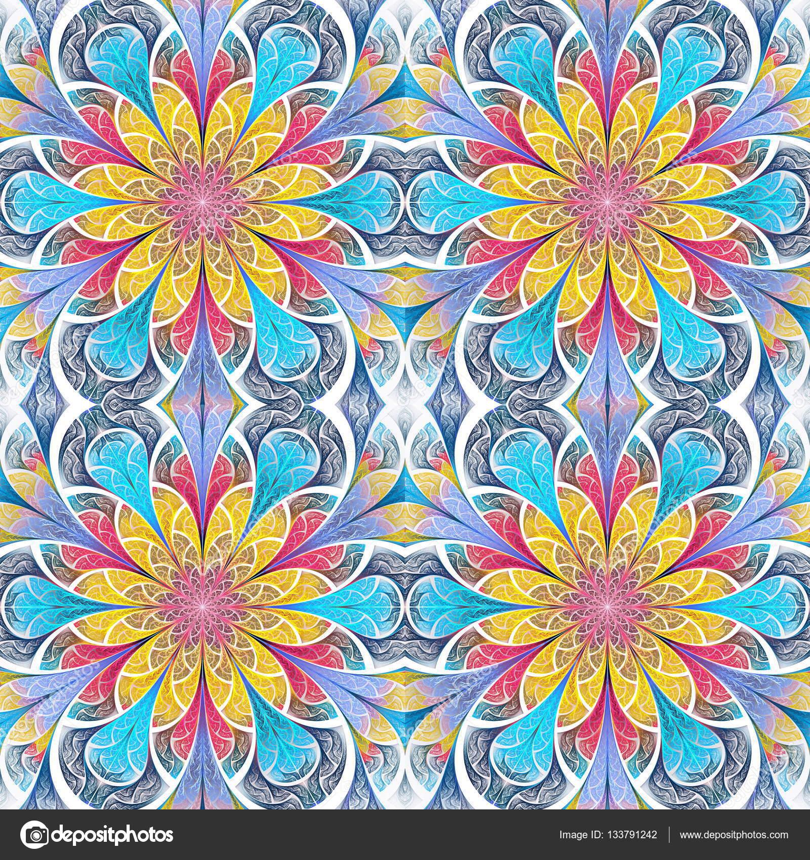 Można go używać dla notebook pokrywy obudowy na telefon poczt³wki karty zaproszenia Tapety i tak dalej Grafika dla kreatywnych — Zdjęcie od velirina