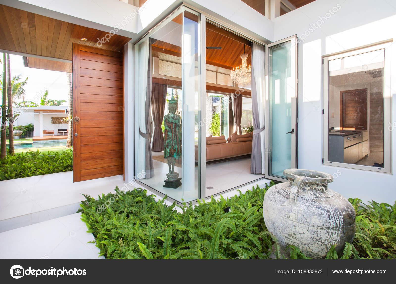 Déco D Entrée Maison design intérieur et extérieur et la décoration de la maison