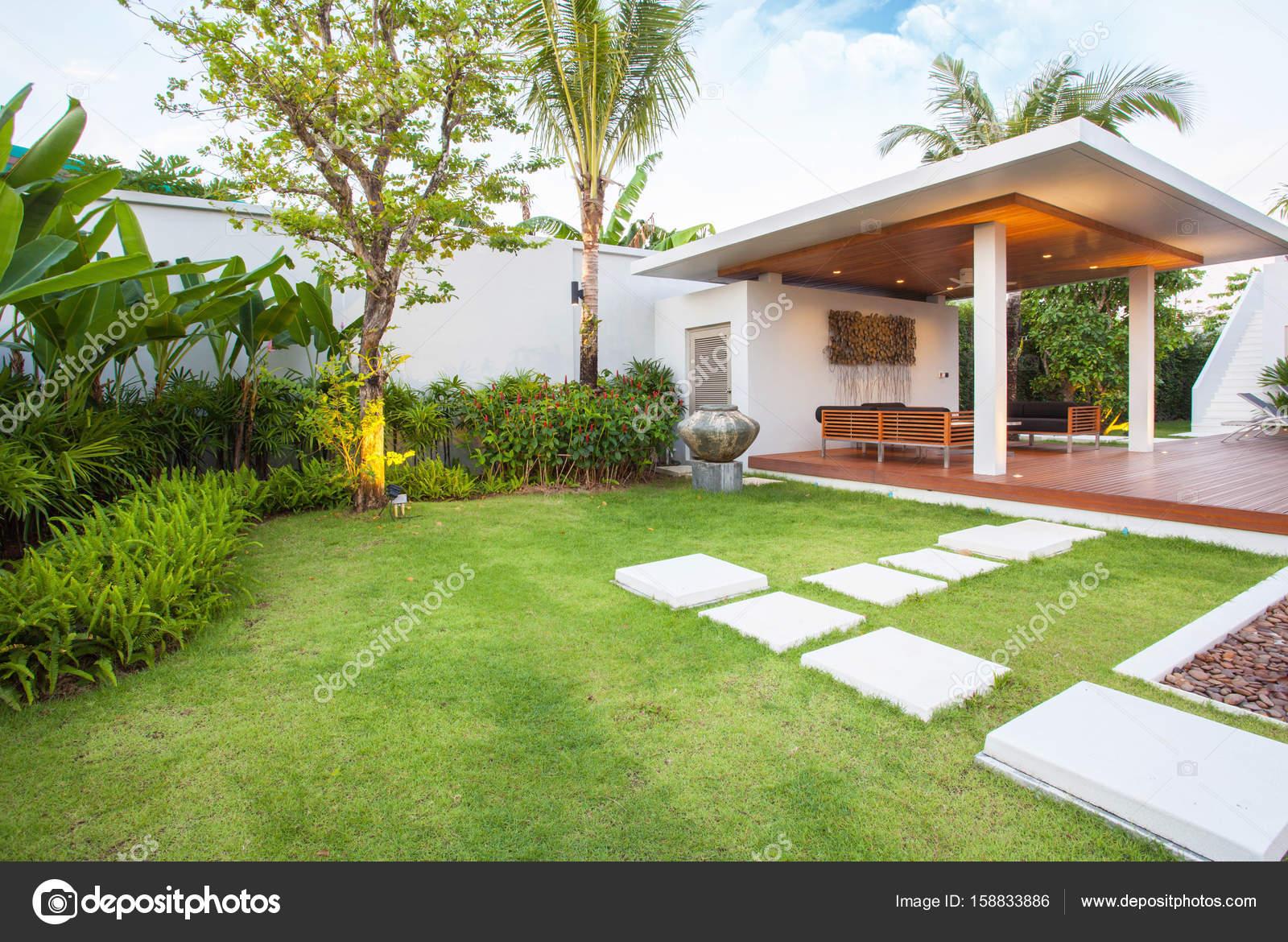 Dise o de interior y exteriores y decoraci n de la casa for Diseno de casas interior y exterior