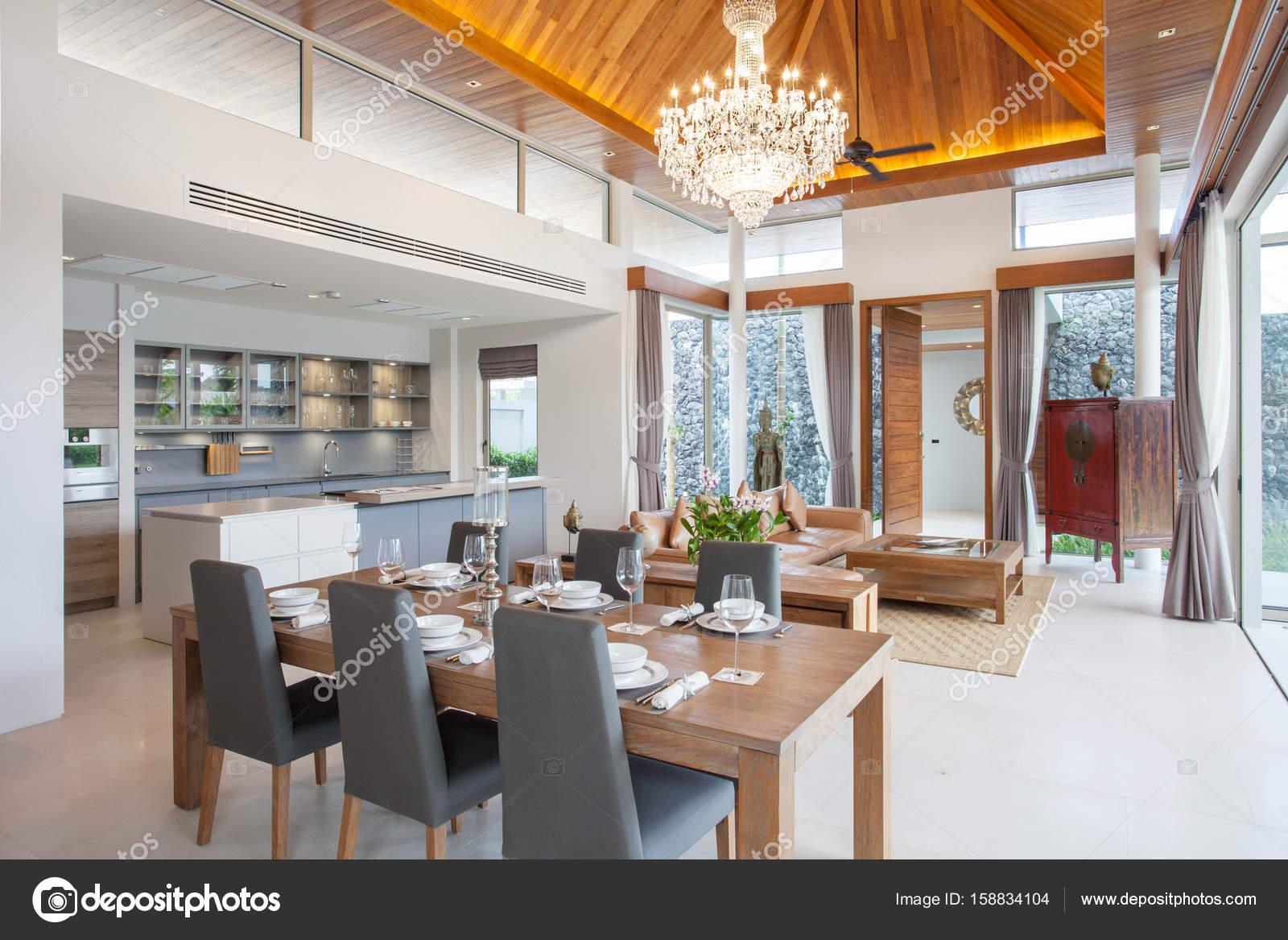 Design int rieur et ext rieur et la d coration de la for Decoration interieur et exterieur