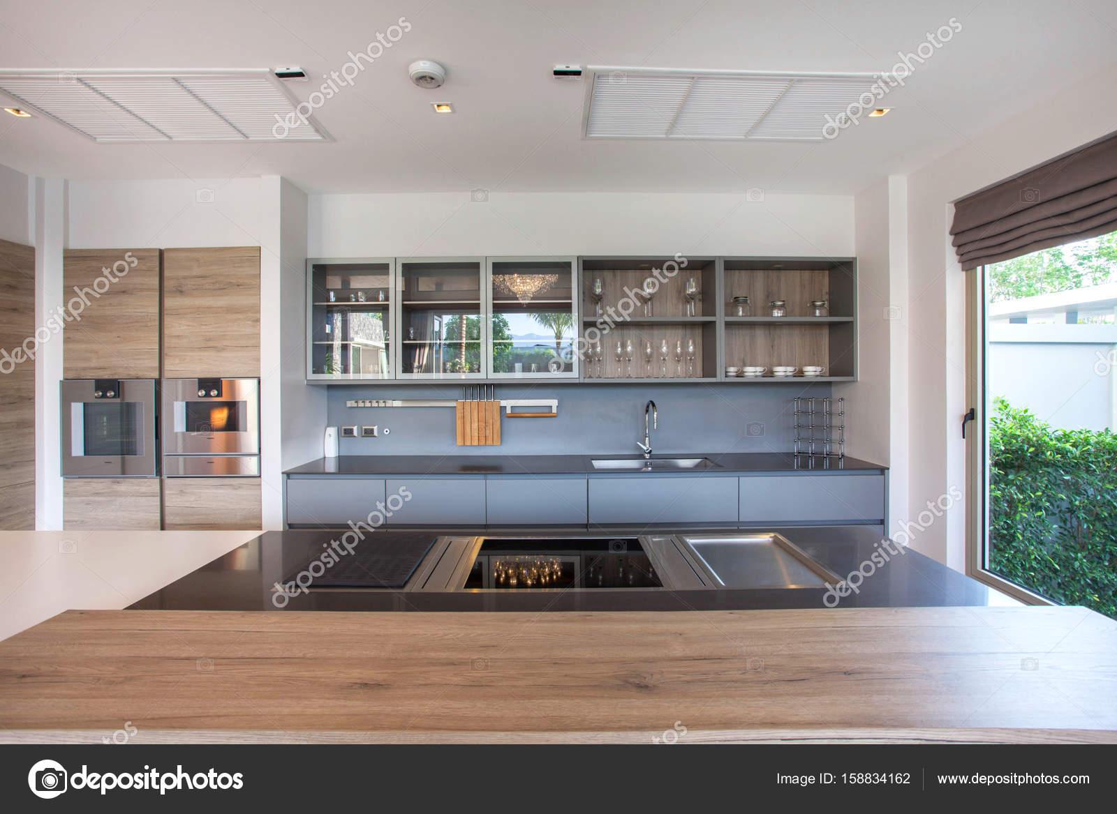 Design Di Interni Ed Esterni : Design di interni ed esterni e decorazione della casa u foto stock