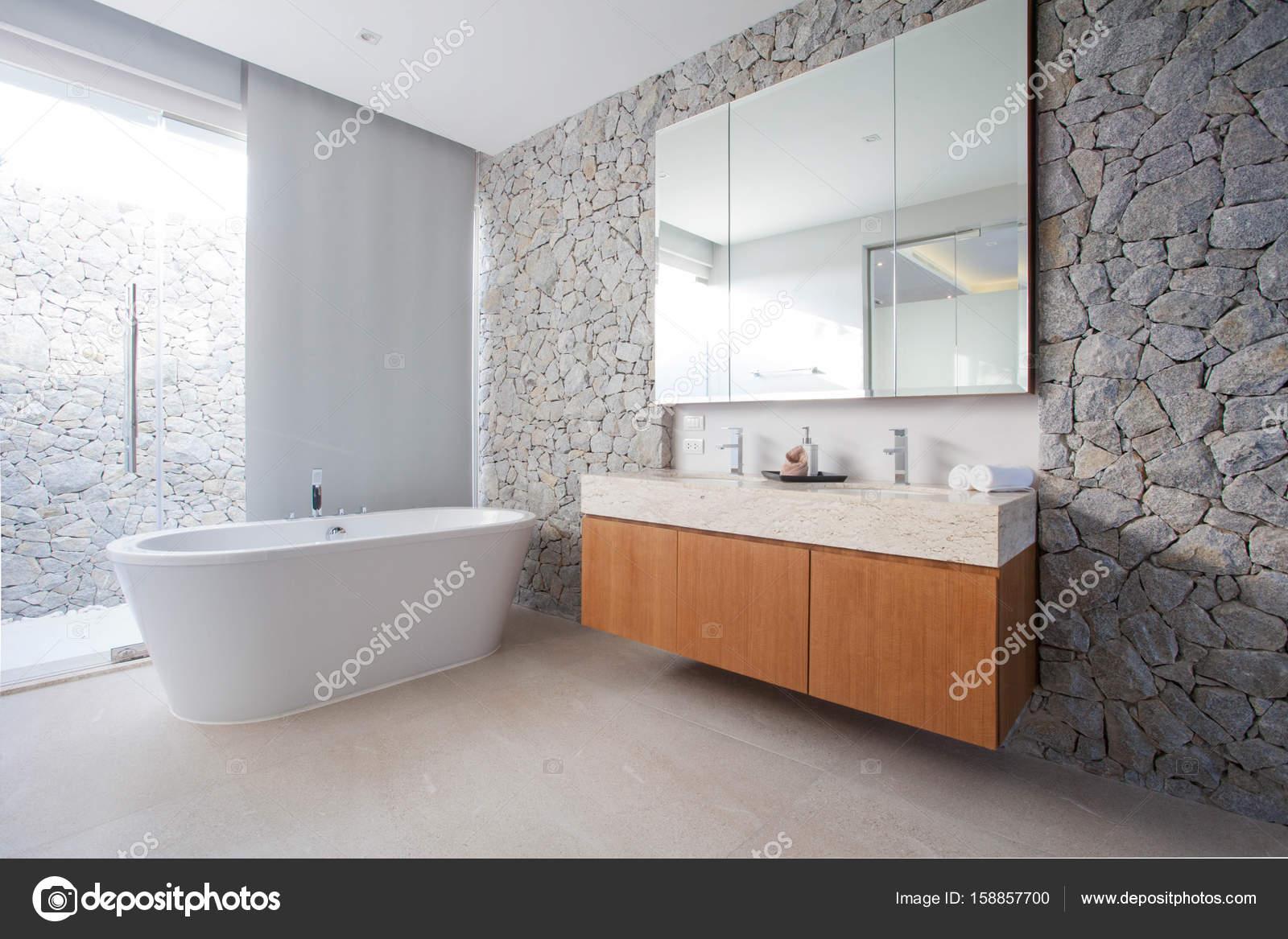 Vasca Da Bagno Kuvet : Vasca da bagno e bacino di caratteristiche del bagno di lusso