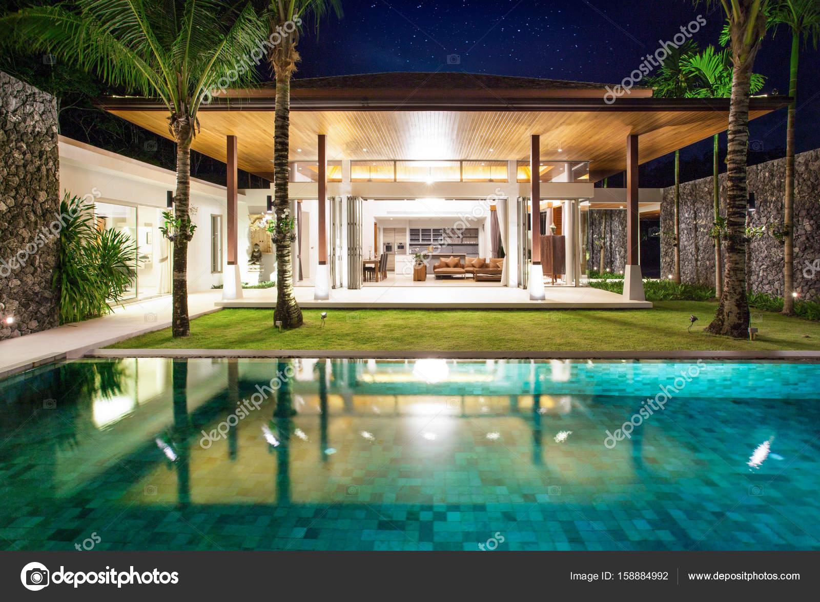 Corredor Casa Design De Interior E Exterior U2014 Fotografia De Stock