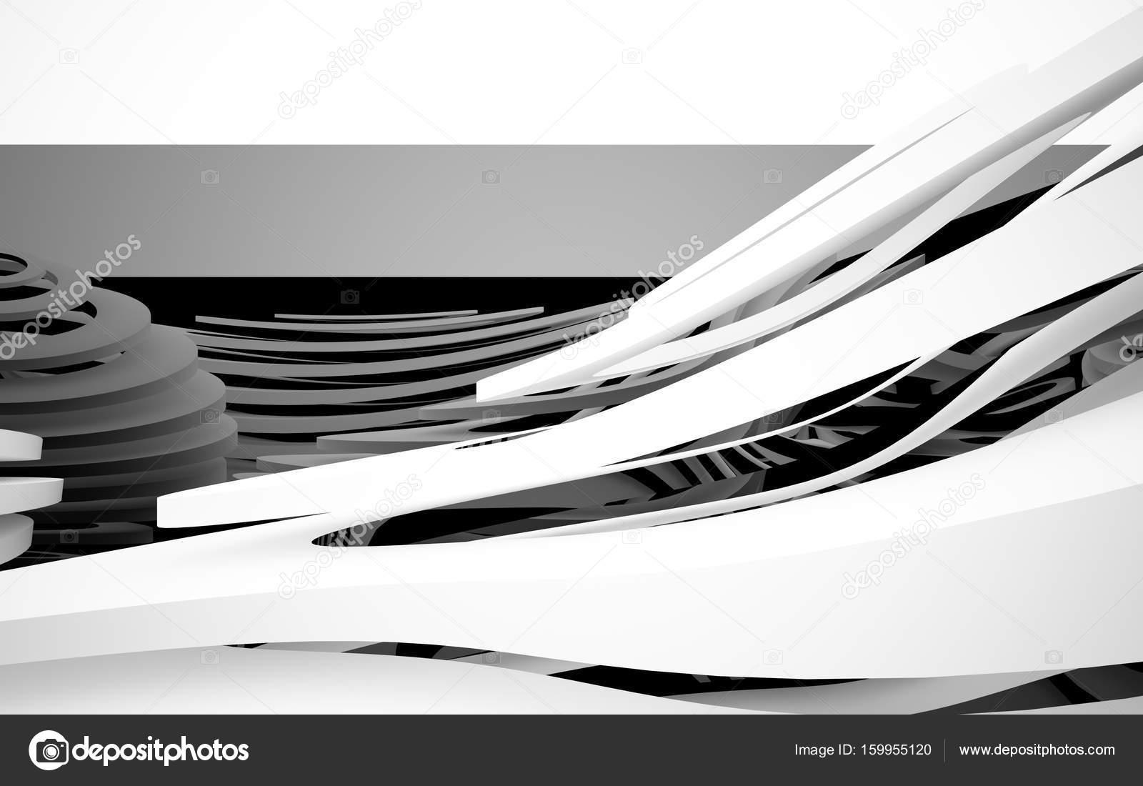 Φωτογραφίες του μεγάλο μαύρο λεία