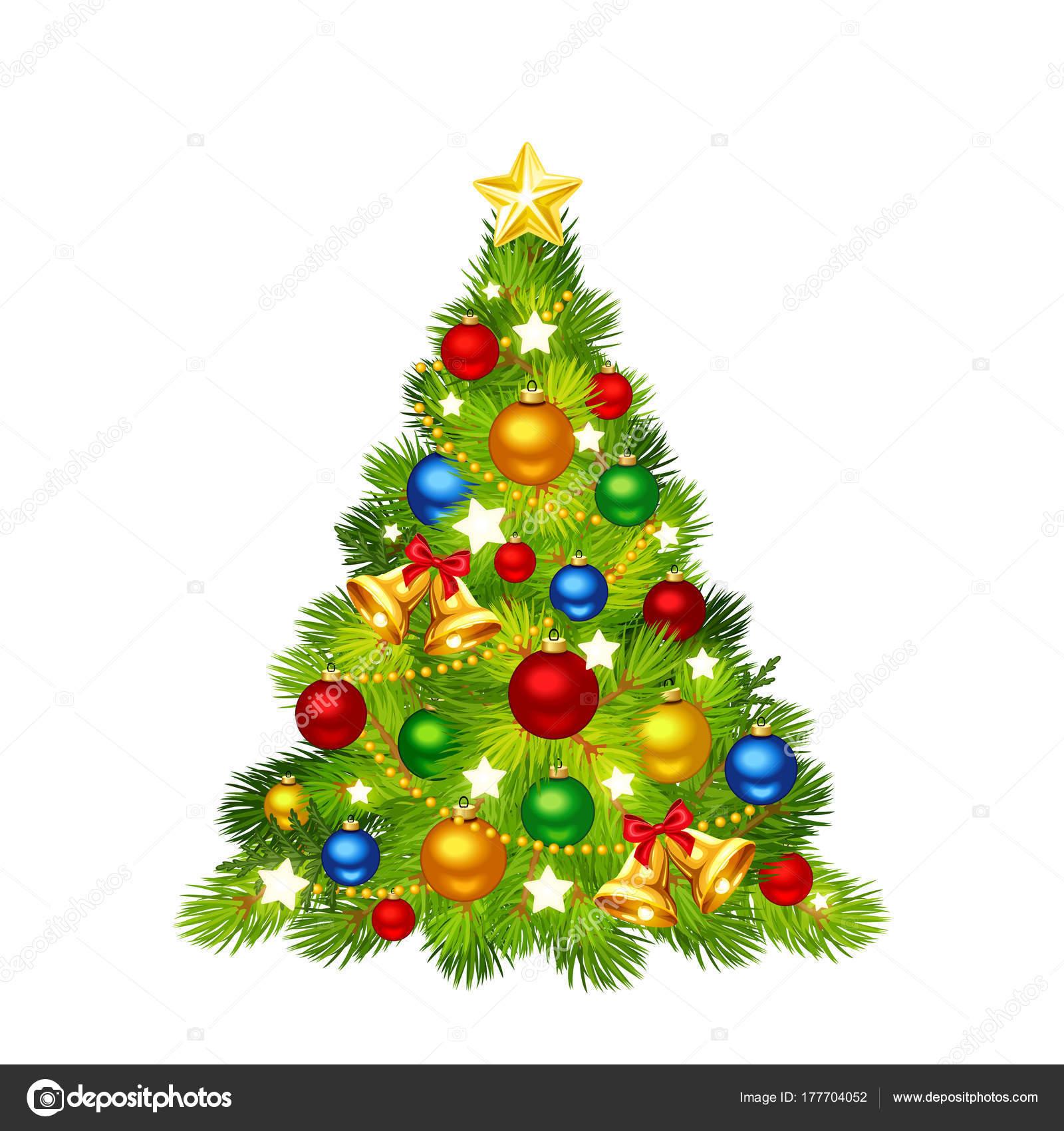 Im genes de rboles navidad vector rbol navidad - Arbol de navidad imagen ...