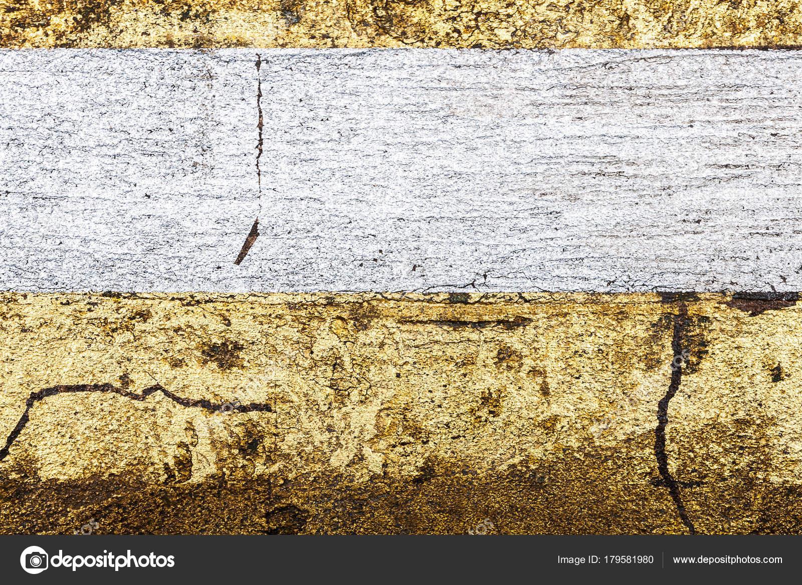 Wall decor texture — Stock Photo © Taigi #179581980